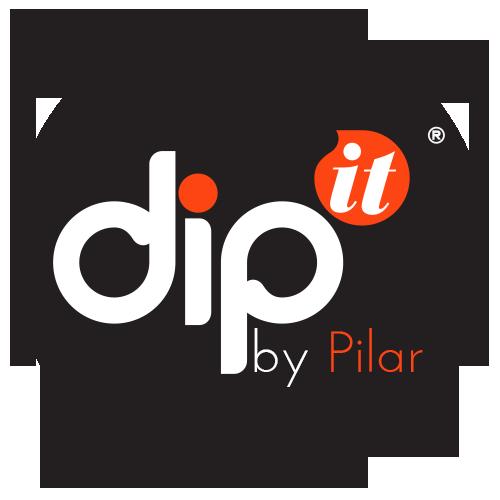 Dipit by Pilar